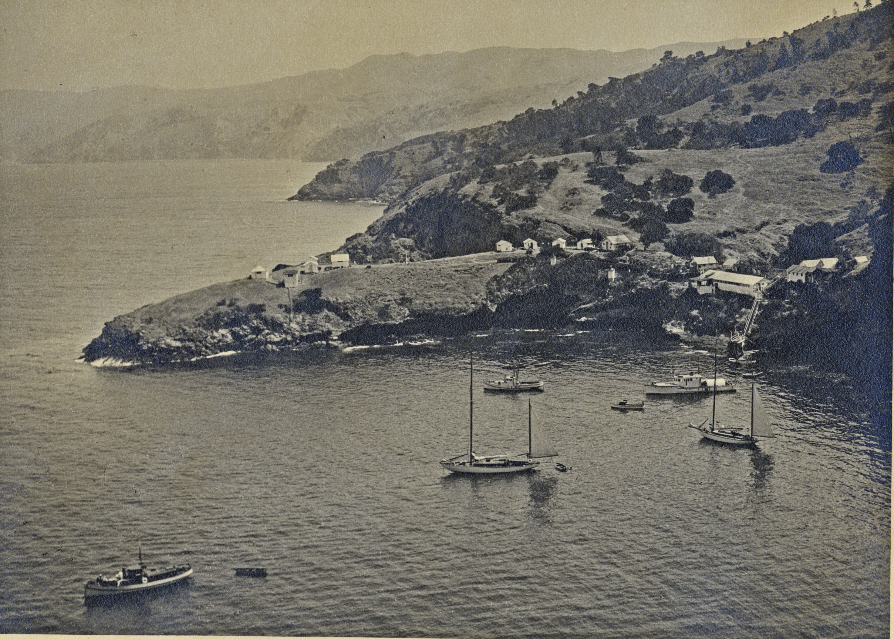 Pelican bay sail channel islands heres a pic c nvjuhfo Choice Image
