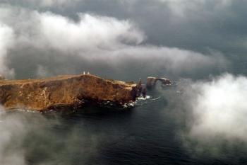 Schwemmer, Robert Anacapa Island.jpg